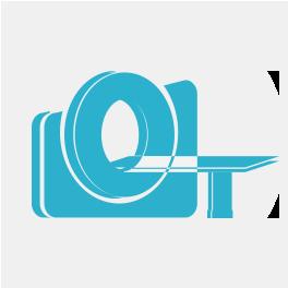 picto-activites11